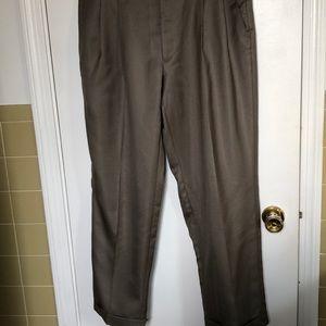 Ralf Lauren men's trousers 38x30